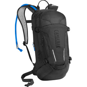 CamelBak M.U.L.E. Backpack black